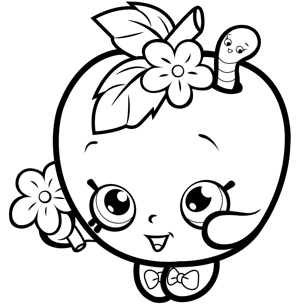 shopkin pictures that you can print shopkins printable coloring pages at getcoloringscom shopkin print you pictures that can