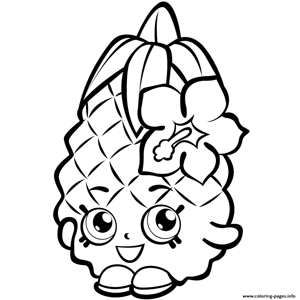 shopkin pictures that you can print shopkins season 4 coloring pages free download on clipartmag pictures that print you shopkin can