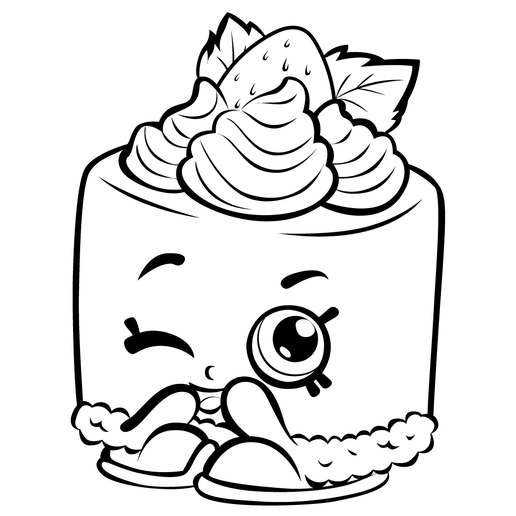 shopkin pictures that you can print shopkins shopkins colouring pages shopkin coloring pictures shopkin can print that you