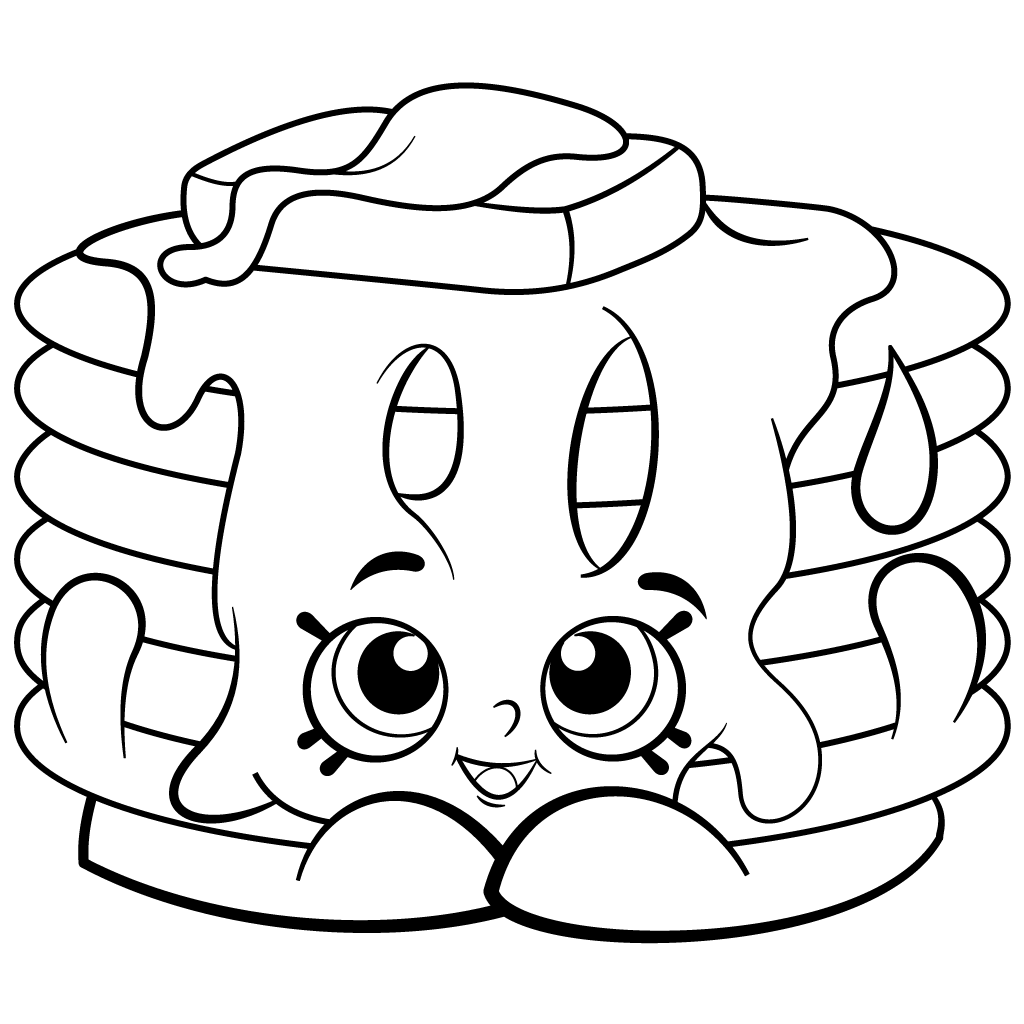 shopkin pictures that you can print shopkins strawberry smile coloring pages printable shopkin you pictures can print that