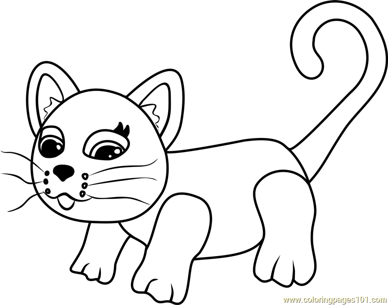 siamese coloring pages siamese coloring page free pet parade coloring pages coloring pages siamese