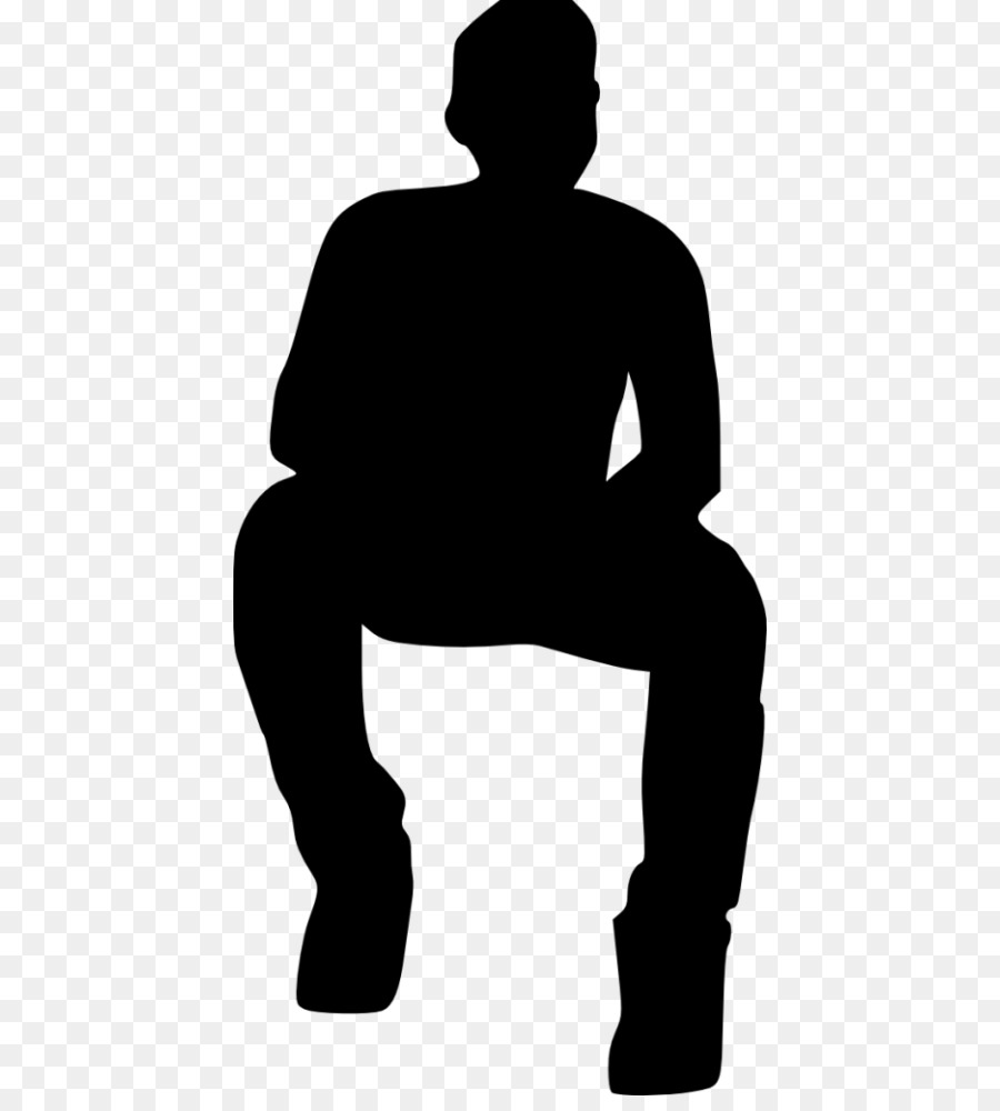 silhouette of a person sitting 12 people sitting silhouette png transparent onlygfxcom sitting person a of silhouette