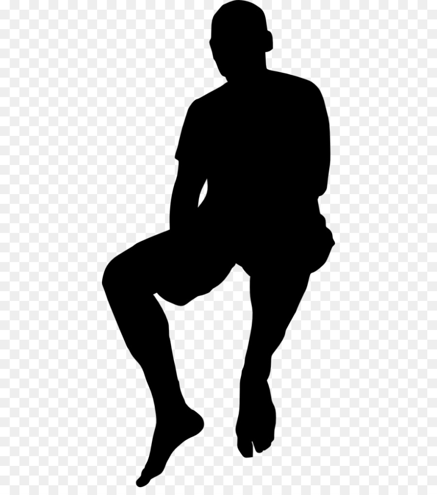 silhouette of a person sitting 14 woman sitting down psd images people sitting on grass of sitting silhouette person a