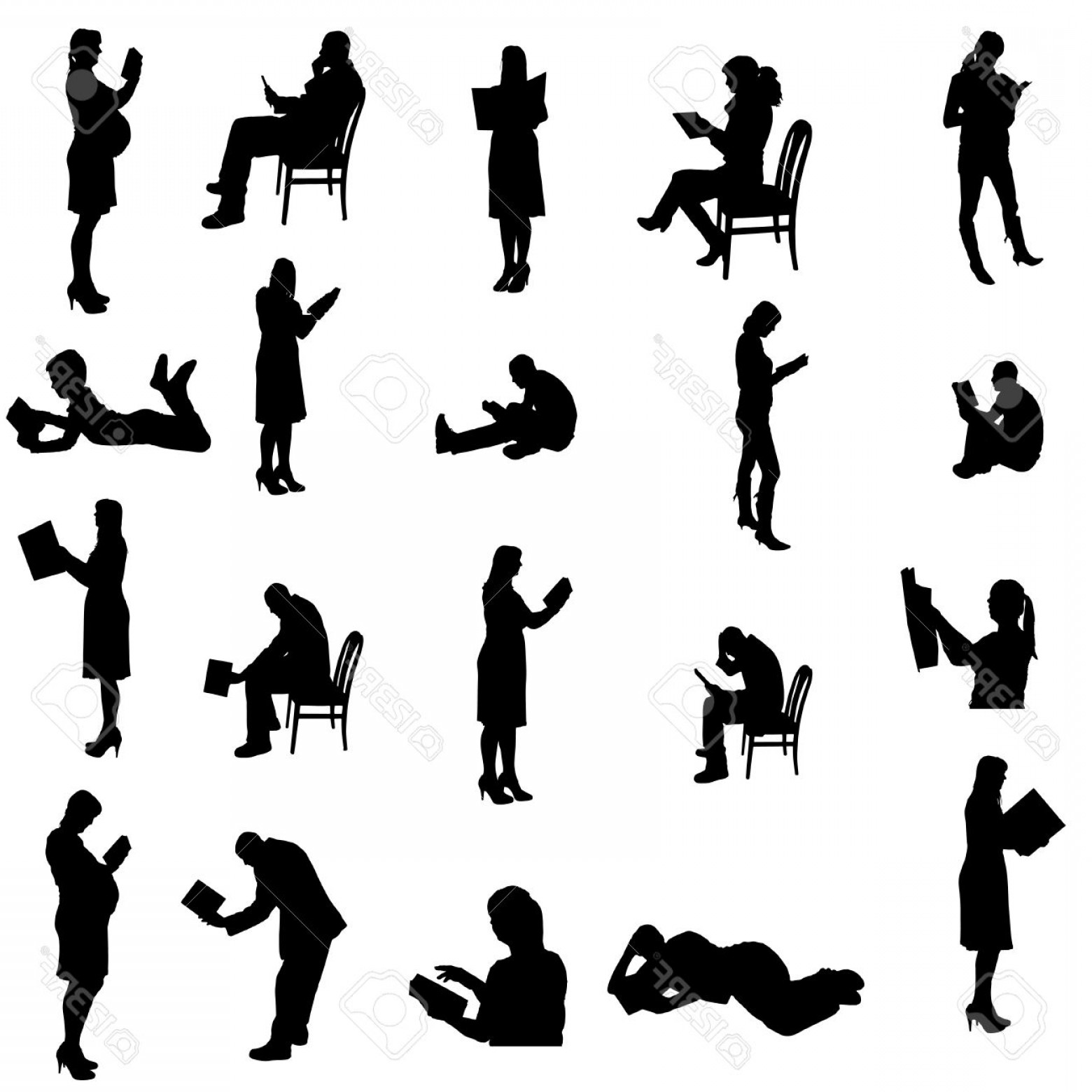 silhouette of a person sitting free person sitting png silhouette download free clip art of person sitting silhouette a