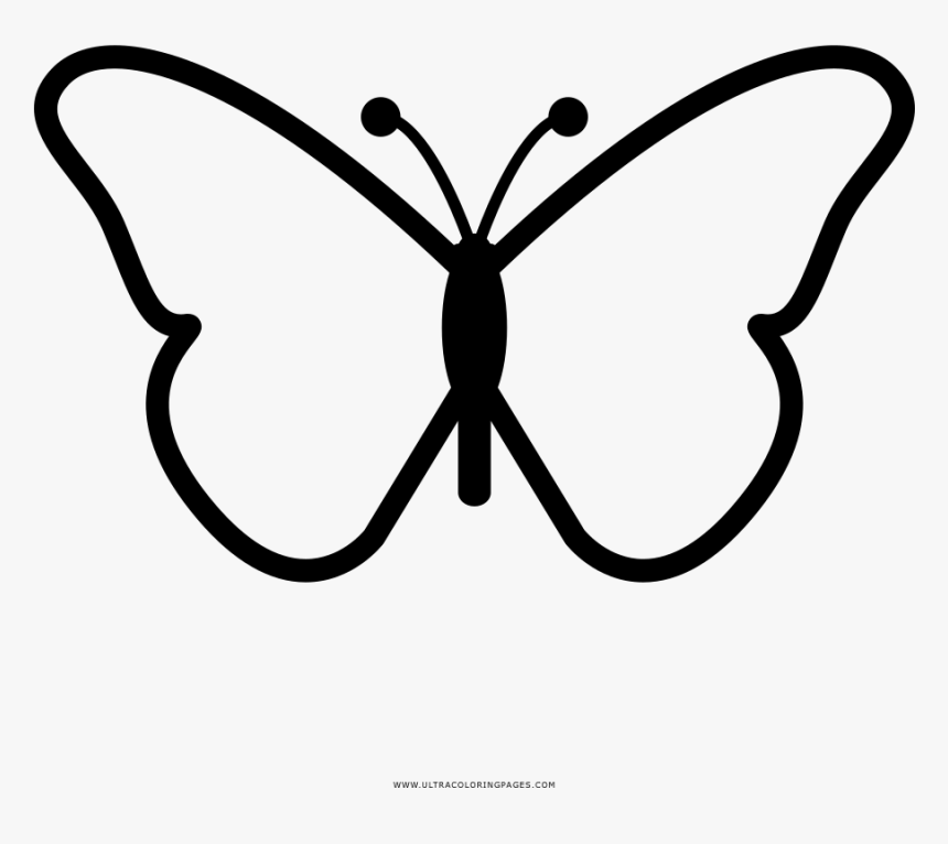 simple easy butterfly coloring pages simple butterfly coloring pages sketch coloring page coloring butterfly pages simple easy