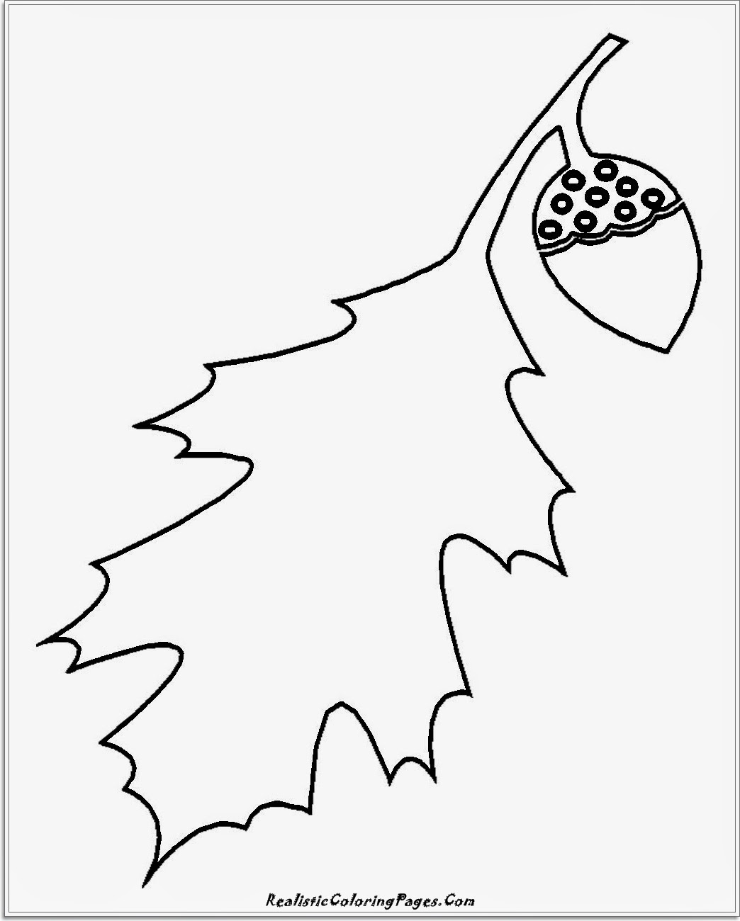 simple nature coloring pages get this simple nature coloring pages to print for nature coloring pages simple