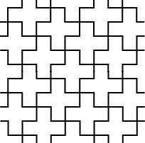 simple tessellation worksheets geometric tessellation with rhombus pattern coloring page worksheets tessellation simple