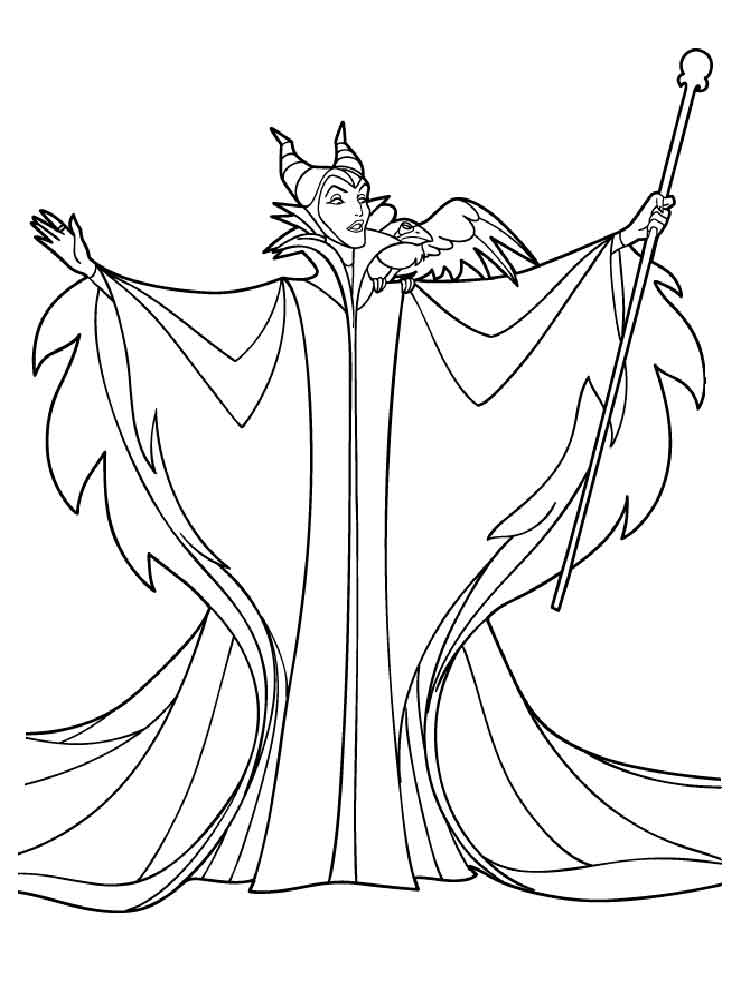 sleeping beauty colouring in get this sleeping beauty coloring pages disney princess colouring sleeping beauty in