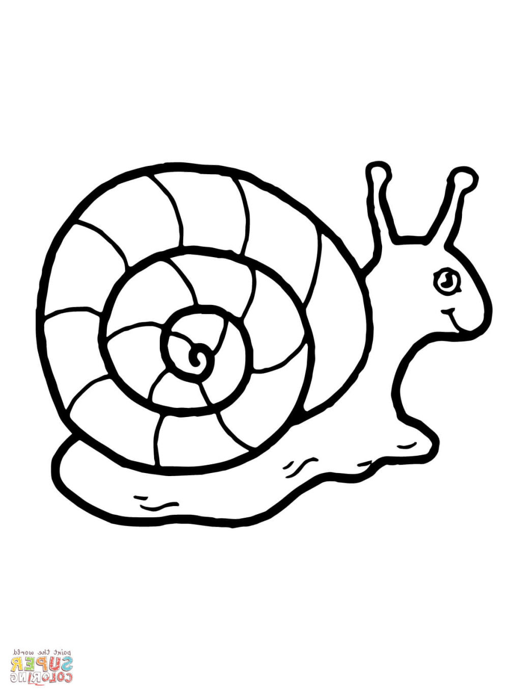 snail coloring page garden snail coloring page free printable coloring pages snail page coloring