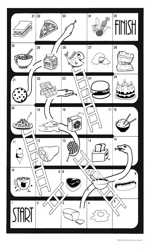 snakes and ladders printable spelling snakes and ladders and printable ladders snakes
