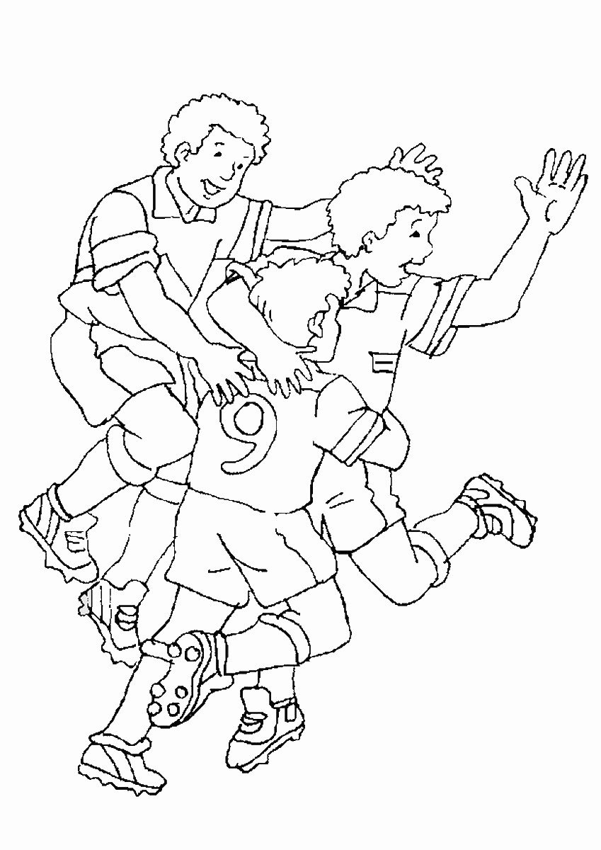 soccer pictures to color bratz coloring pages soccer football for girls coloring to color pictures soccer