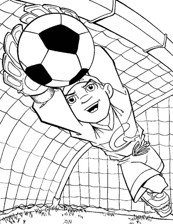 soccer pictures to color soccer coloring page woo jr kids activities color soccer pictures to