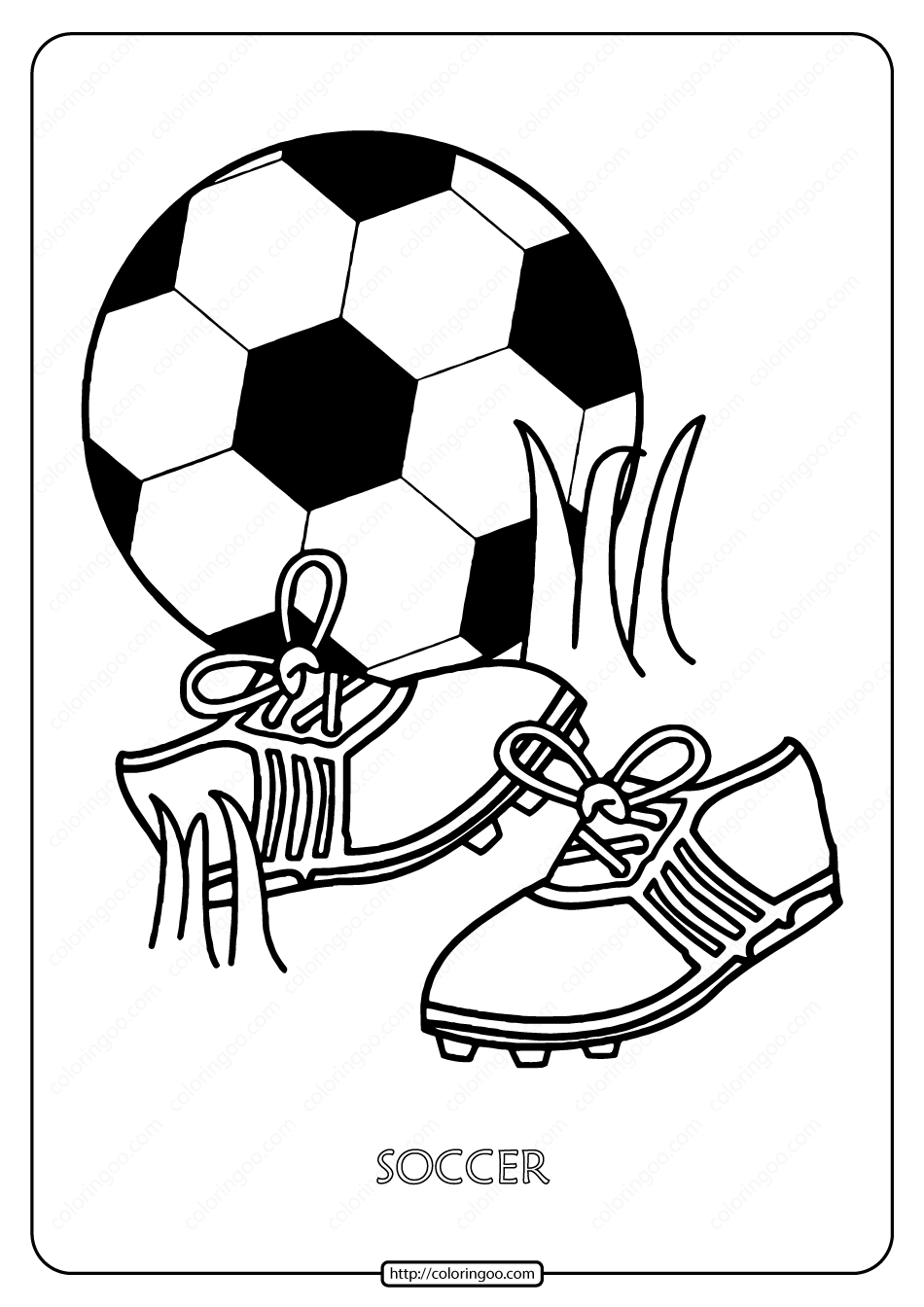 soccer pictures to color soccer coloring pages pictures soccer to color