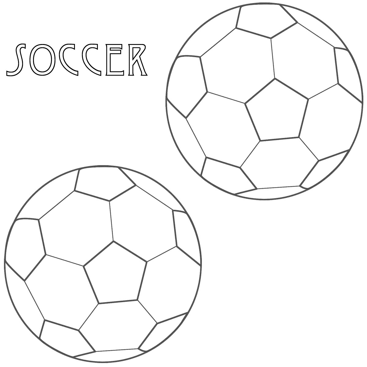 soccer pictures to color soccer player kid colouring pages page 3 coloring home soccer color pictures to