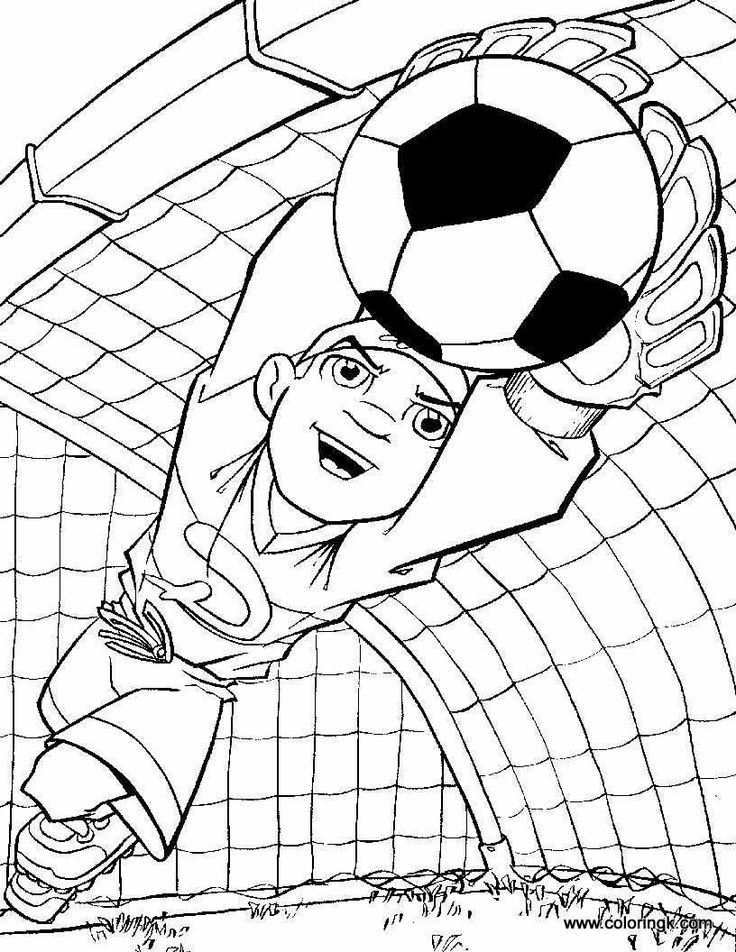 soccer player colouring pages soccer player coloring pages to download and print for free pages colouring soccer player