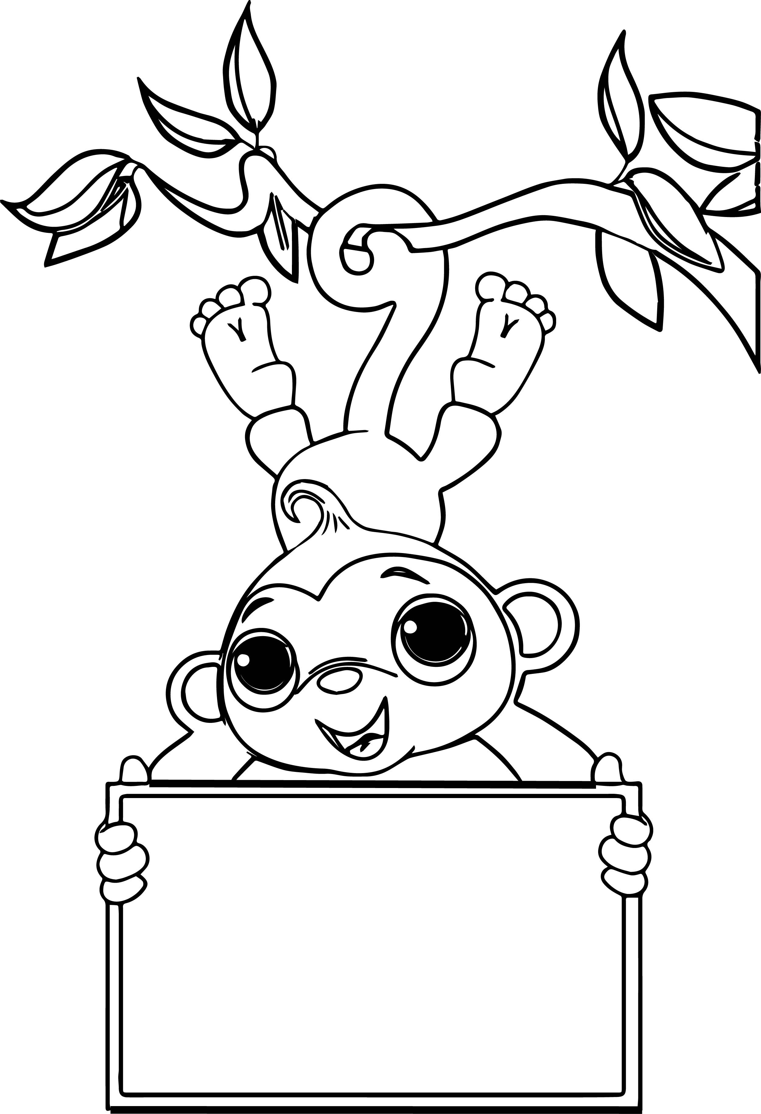 sock coloring page long socks coloring pages coloring page sock