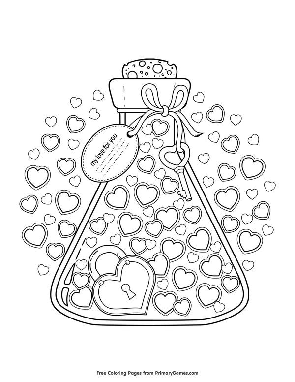 sock coloring page printable socks coloring page by xolp on etsy coloring page sock