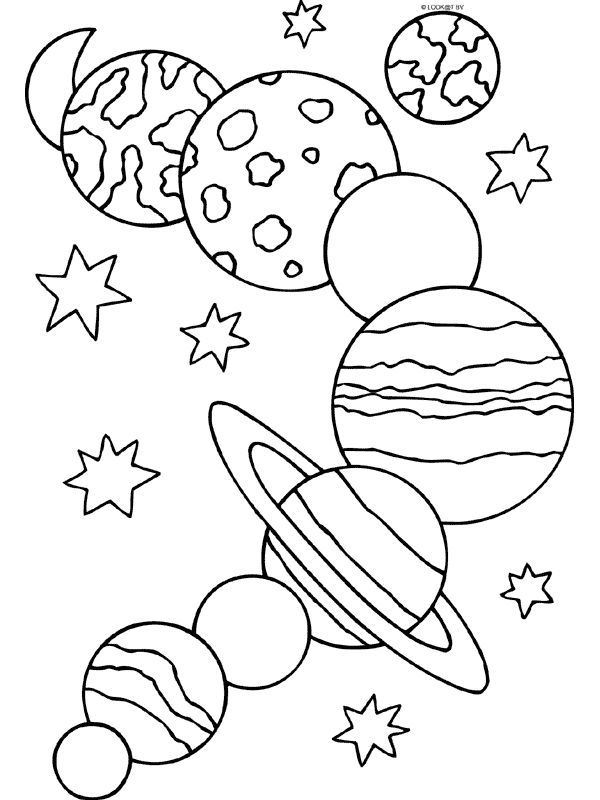 solar system colouring in printable solar system coloring pages for kids cool2bkids solar system colouring in