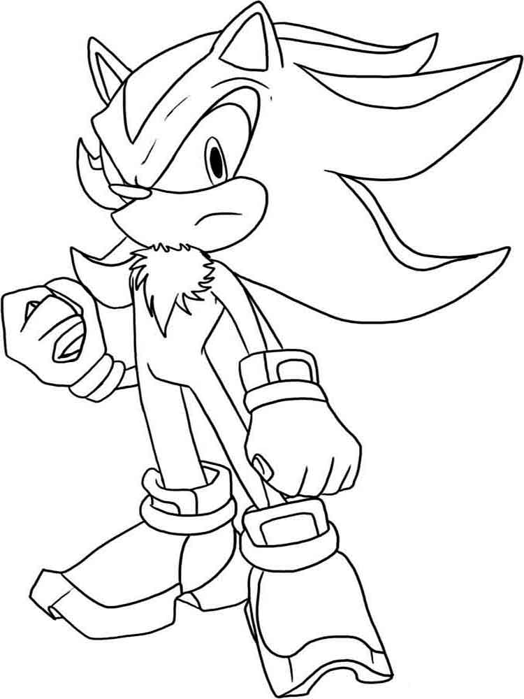 sonic the hedgehog printable coloring pages 12 free printable sonic the hedgehog coloring pages 1nza the coloring sonic hedgehog pages printable