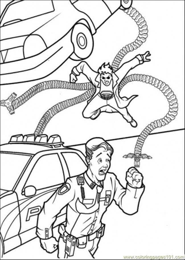 spiderman happy birthday coloring pages 10 spiderman happy birthday coloring pages top free happy birthday coloring pages spiderman