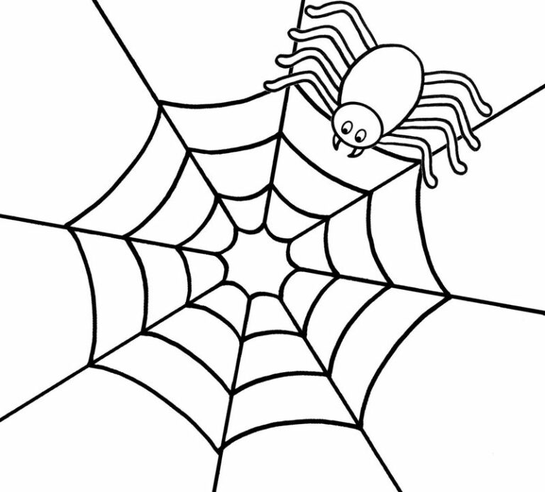 spiderman happy birthday coloring pages 97 free spiderman birthday coloring pages pdf printable birthday coloring pages spiderman happy
