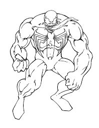 spiderman traceable 33 best coloring pages images coloring pages coloring spiderman traceable