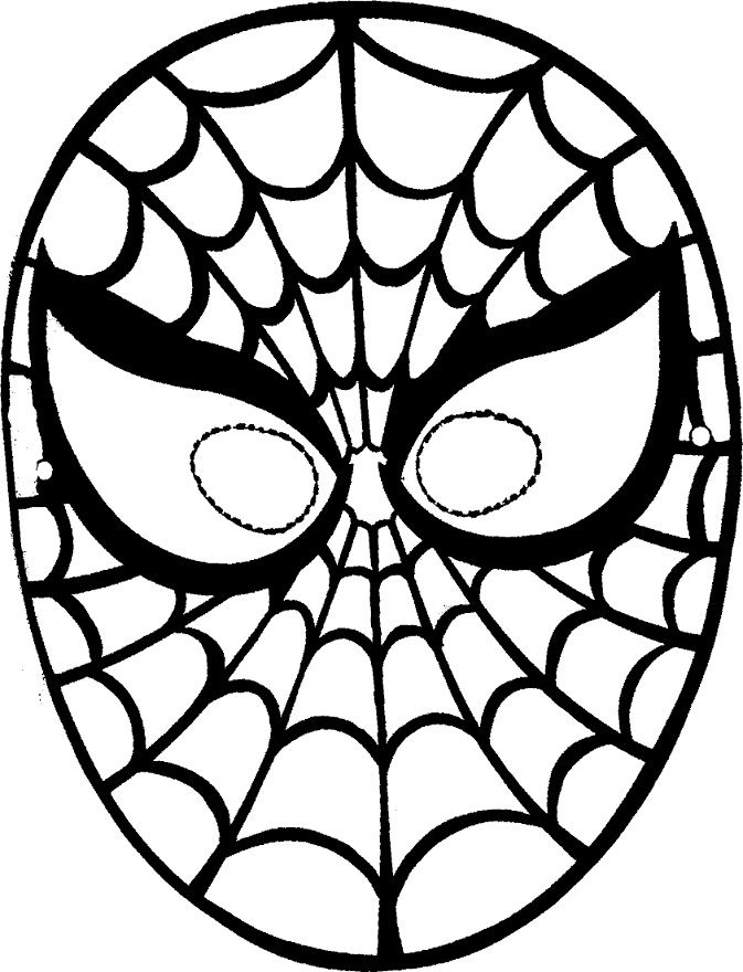spiderman traceable 40 best images about preschool spiderman on pinterest spiderman traceable