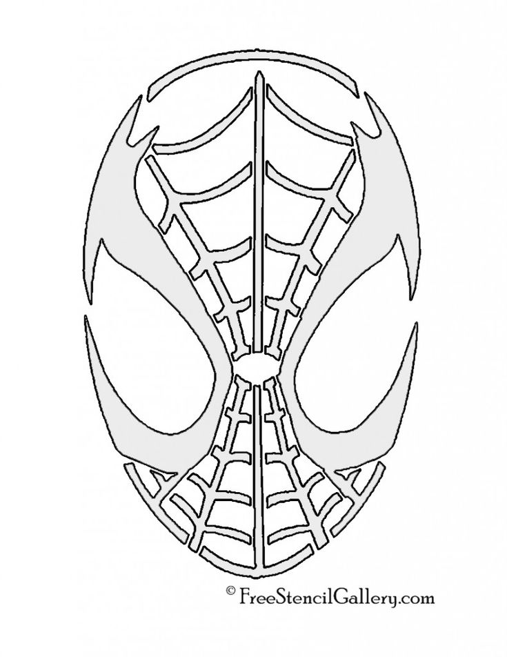 spiderman traceable produce a grid from picture projects inventables spiderman traceable