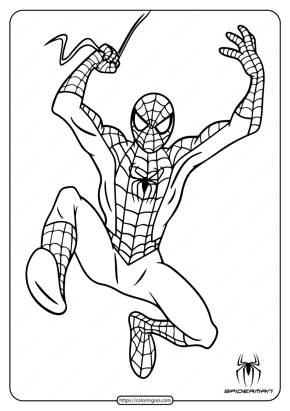 spiderman web coloring pages 57 best spiderman images on pinterest coloring pictures pages spiderman web coloring