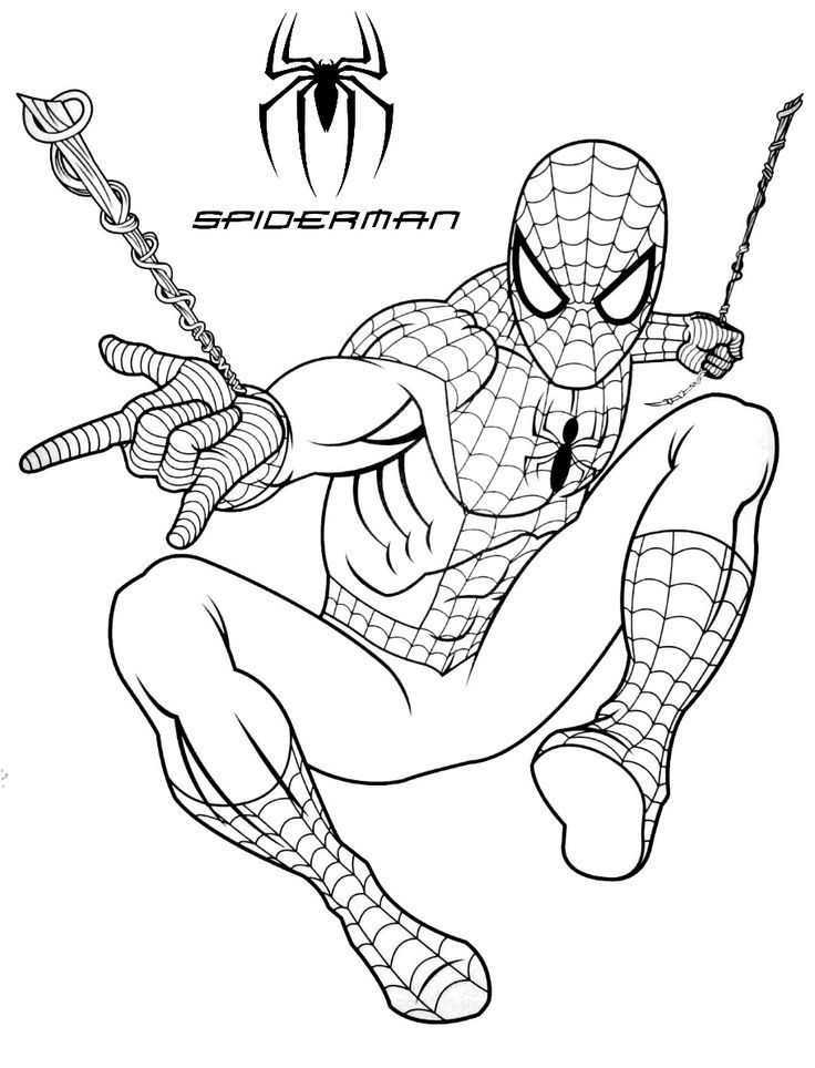 spiderman web coloring pages spiderman awesome web shooter coloring page spiderman spiderman coloring pages web