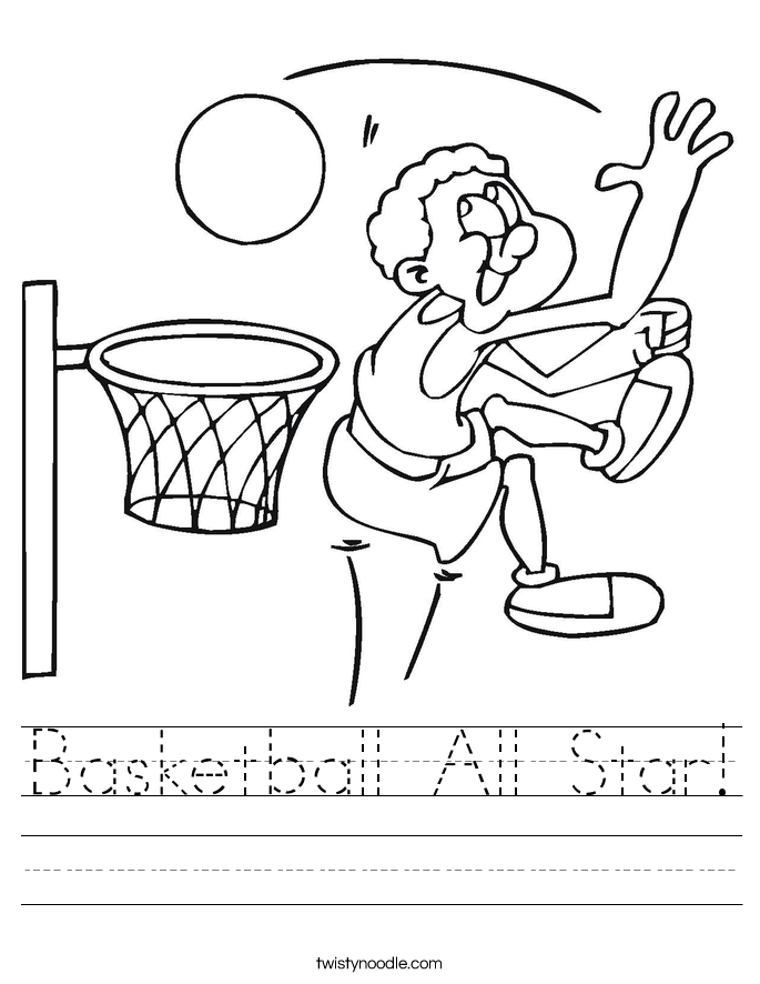 sports day colouring 21 best disabilities day images disability day coloring colouring sports day