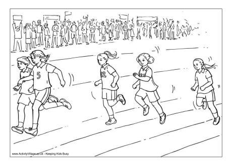 sports day colouring 48 best soccer coloring pages images on pinterest sports day colouring