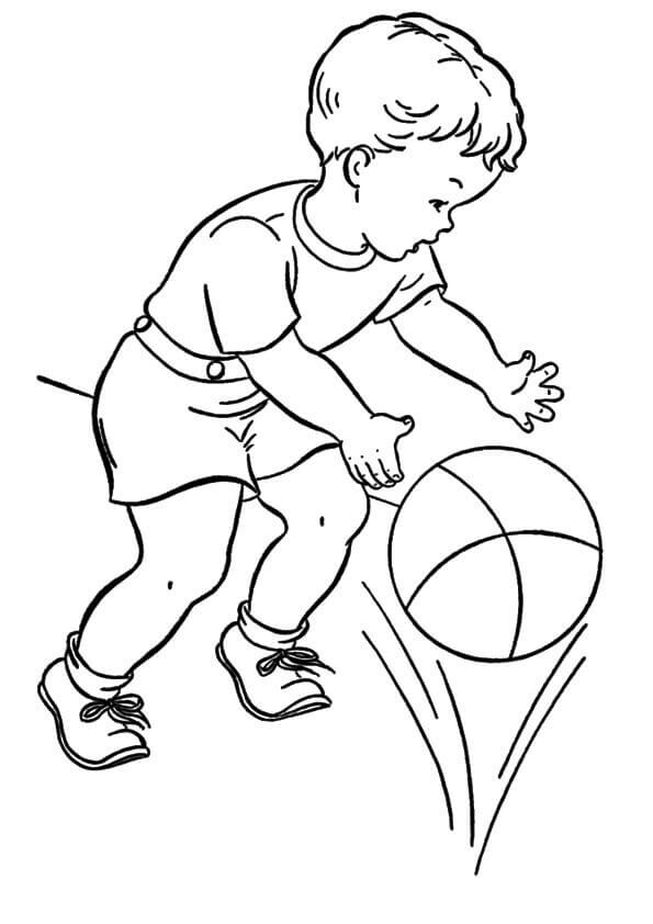 sports day colouring sport for kids encouragement for sporty kids day colouring sports