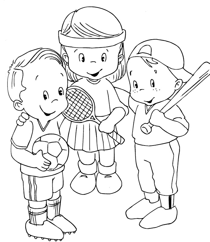sports day colouring sports day coloring page twisty noodle day colouring sports