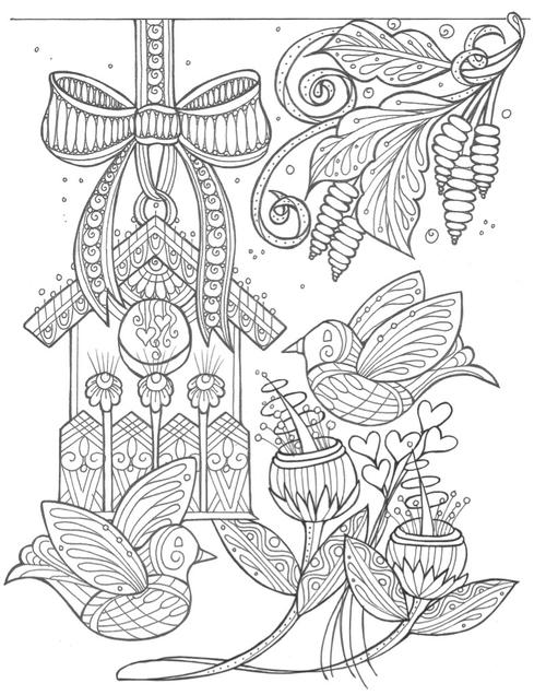 spring birds coloring pages hard coloring pictures of animals in 2020 bird coloring birds coloring spring pages