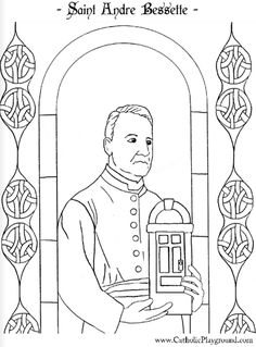 st francis xavier coloring page free st francis of assisi coloring pages download free page coloring xavier st francis