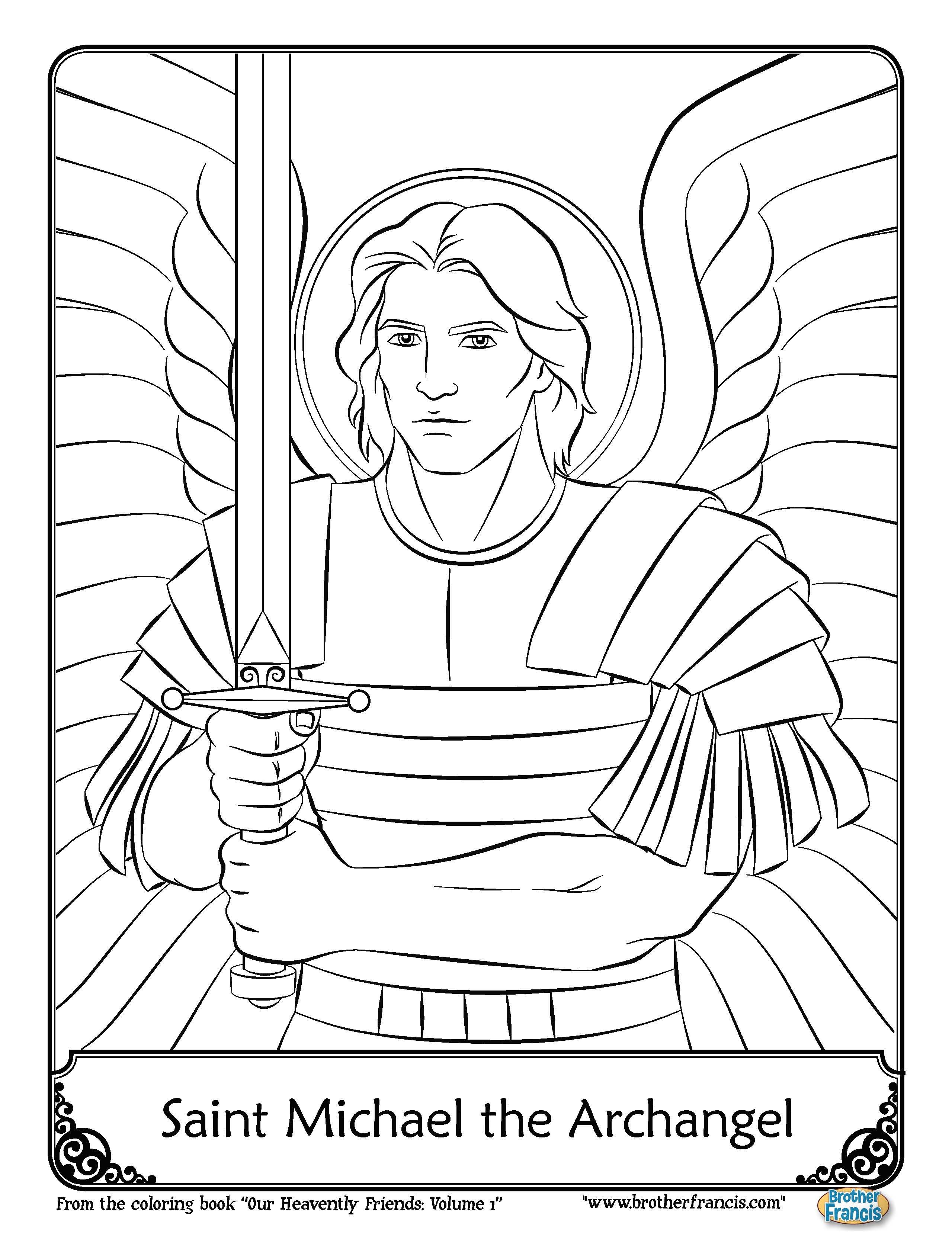 st francis xavier coloring page saint francis coloring page at getdrawings free download coloring page st xavier francis