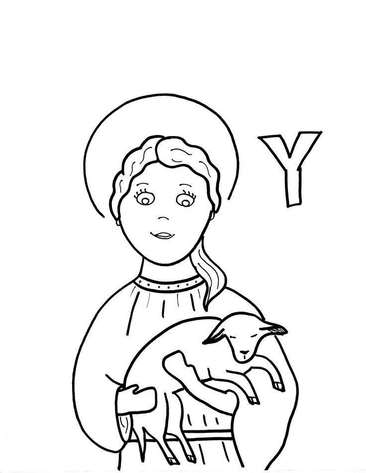 st francis xavier coloring page st francis of assisi coloring page free printable page xavier coloring francis st