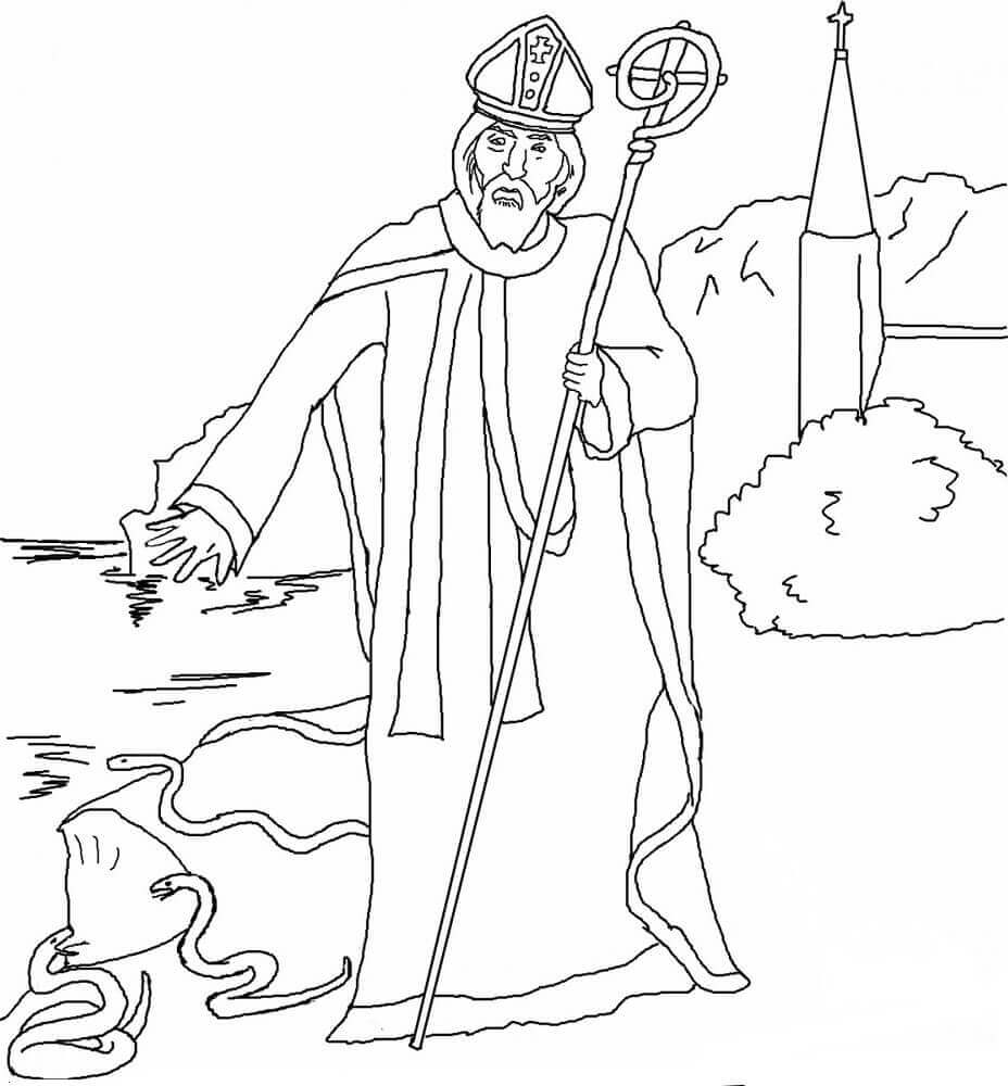 st patricks day coloring pages free printable st patricks day coloring pages scribblefun pages st coloring day patricks