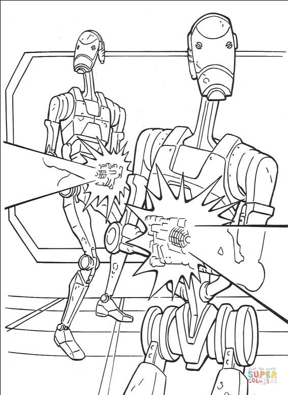 star wars droid coloring pages pages droid coloring star wars pages droid coloring star wars