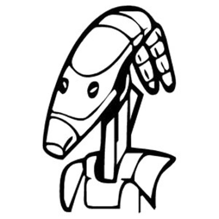 star wars droid coloring pages star wars coloring pages free download on clipartmag wars coloring droid star pages