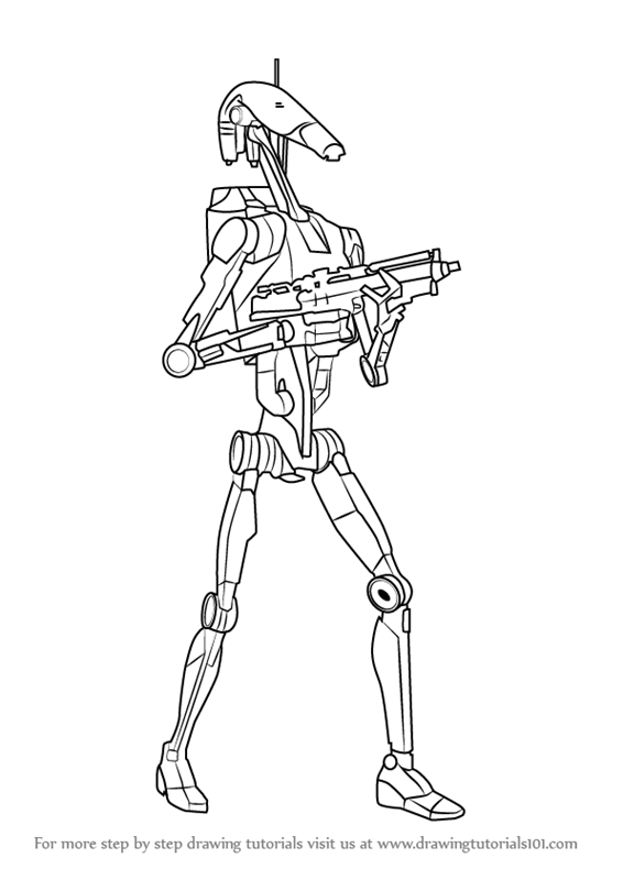 star wars droid coloring pages star wars droid coloring pages at getcoloringscom free droid pages coloring star wars