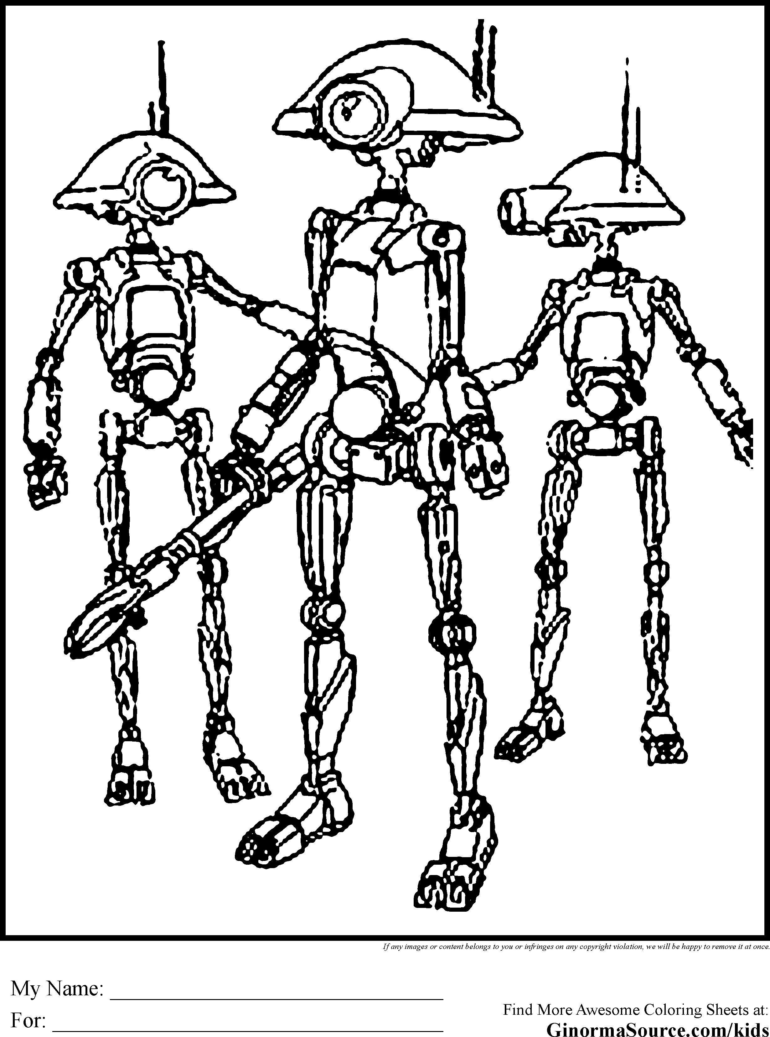 star wars droid coloring pages star wars printable coloring pages hubpages coloring star pages wars droid
