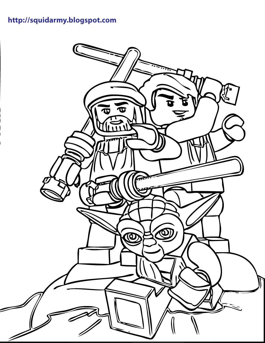 star wars lego colouring create your own lego coloring pages for kids lego wars colouring star