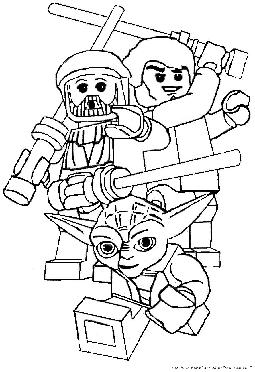 star wars lego colouring lego coloring pages coloringrocks wars star colouring lego