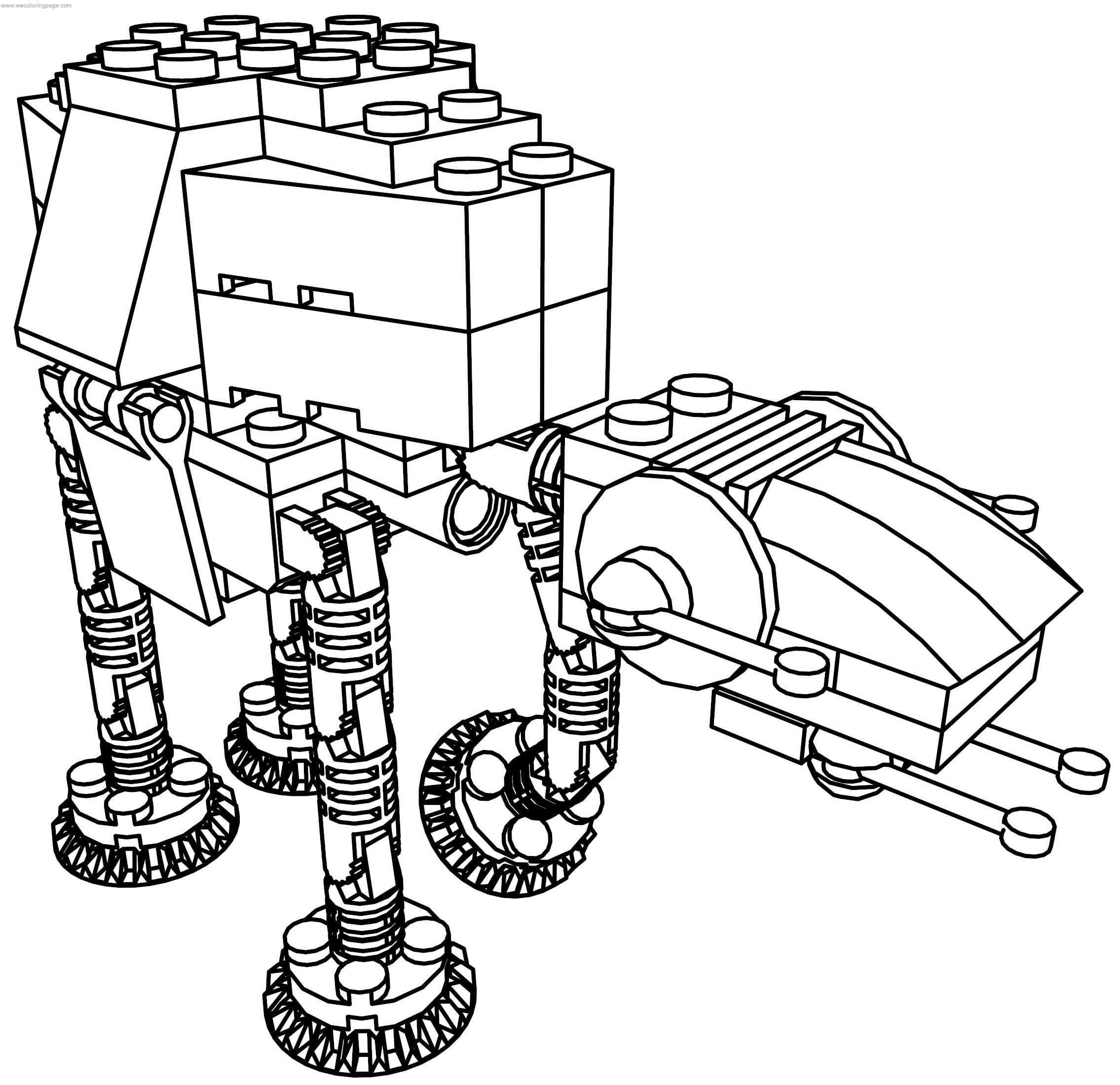 star wars lego colouring lego star wars coloring pages to download and print for free star colouring wars lego