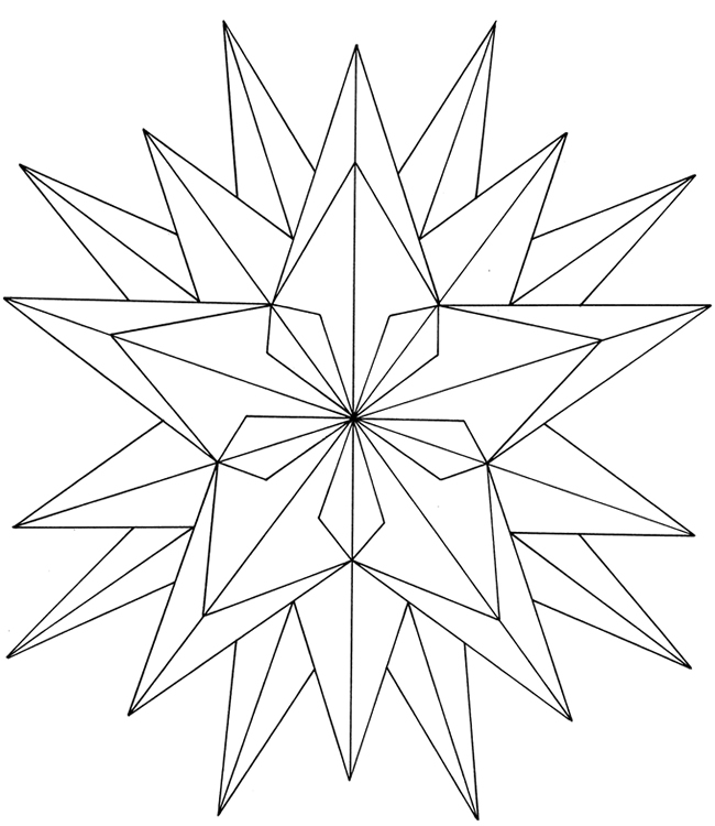 stars to colour and print free printable star coloring pages and stars colour to print
