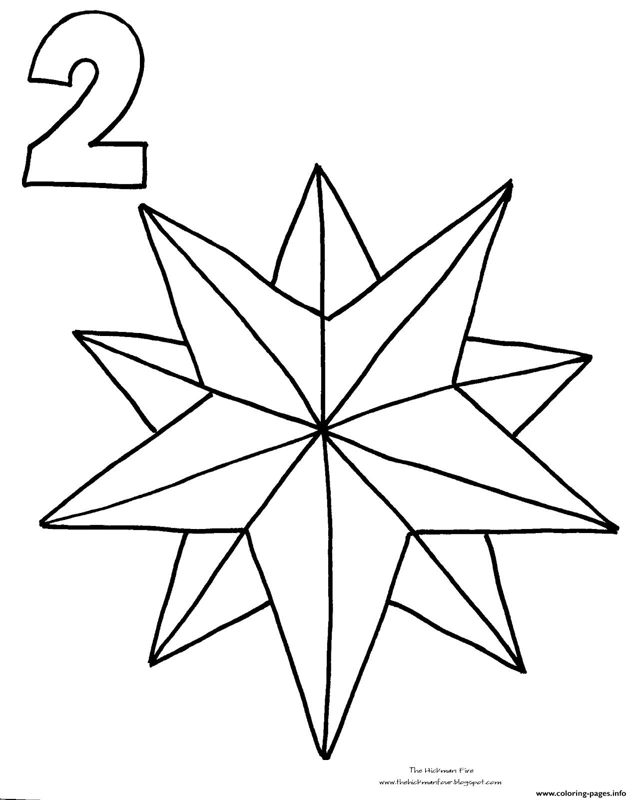 stars to colour and print free printable star coloring pages for kids colour to print stars and