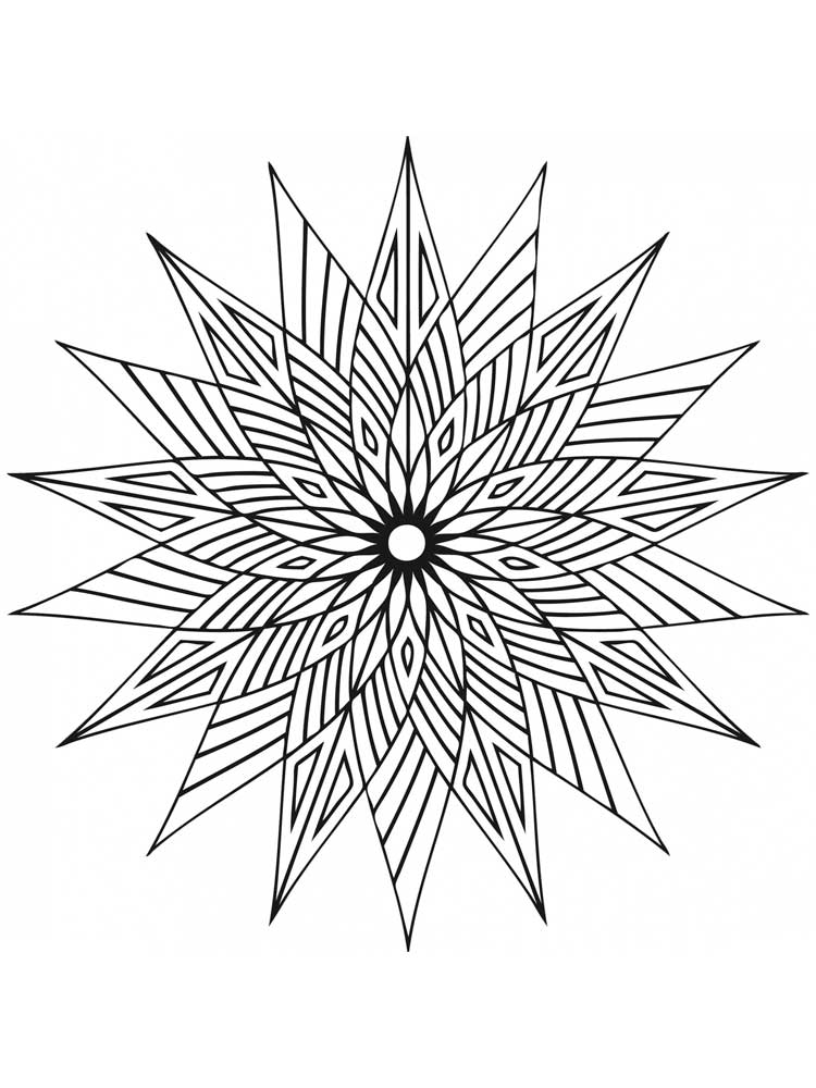 stars to colour and print stars coloring pages multi stars print coloring pages 1 and stars to colour print