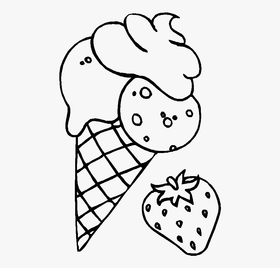 strawberry for coloring coloring page with life cycle of strawberry isolated on strawberry coloring for